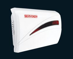 4 Kva And 5 Kva Single Phase Air Conditioner Voltage Stabilizers