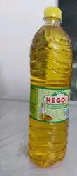 Soya Refiend Oil