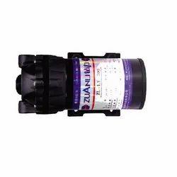 Zuanli 300 GPD Diaphragm Pump