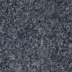 Golden Granite Steel Grey Slab, 16 to 40 mm