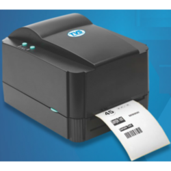 LP44 Thermal Printer
