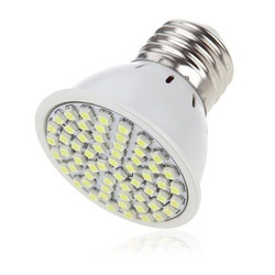 Syska Led Lights In Chennai Latest Price Dealers Amp Retailers In Chennai