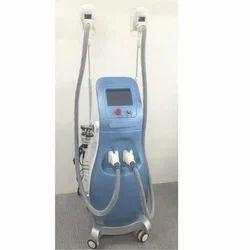 Cryolysis Machine