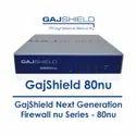 GajShield GS80NU,安全:网关,SFF