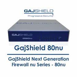 GajShield GS80nu