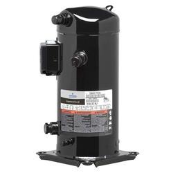 ZR144KCE Copeland Compressor