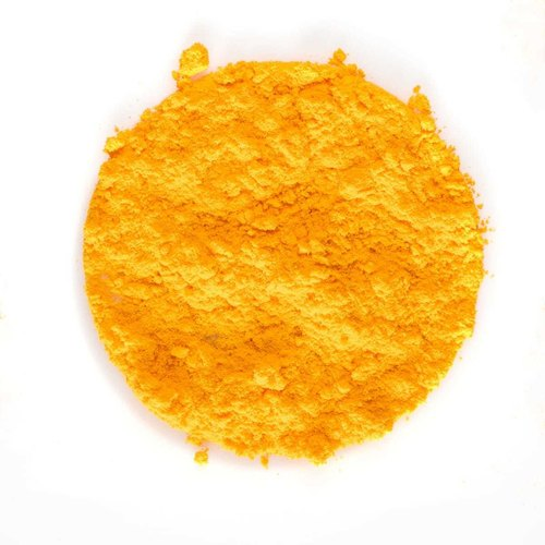 Cheese Seasoning (Colored), Packaging Size: 1 Kg