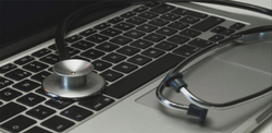 Executive Health Checkup Treatment Service