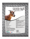 Goat Feed Toxin Binder (Silver Tox)