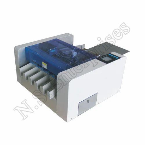 Business Card Cutter A 3 Plus