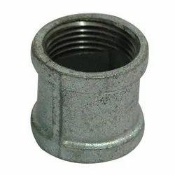 Zoloto GI Socket
