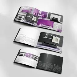 Catlogues Printing Services