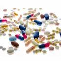Pharma Franchise in Khammam