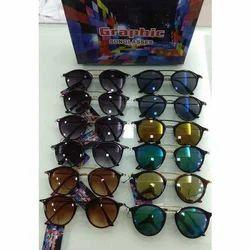 525b245c7d97 Round Sunglasses at Best Price in India