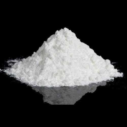 Powder Rutile Grade Titanium Dioxide, Packaging Type: Bag, Packaging Size: 25 Kg