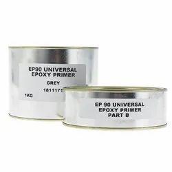 Epoxy Universal Primer
