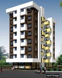 Bhavik Aqua Project Service