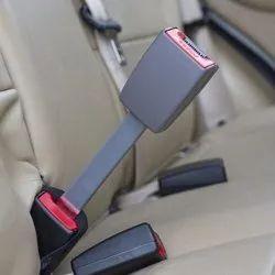 Honda Car Sest Belts