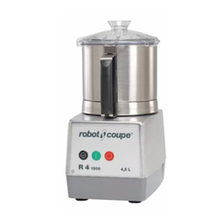 R41500 Juicer and Cutter Blixer