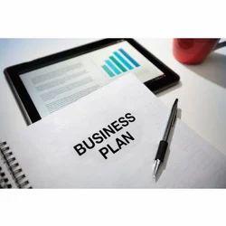 Business Plan Preparation Services