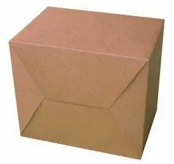 Lock Bottom Cartons