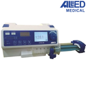 Allied Syringe Infusion Pump
