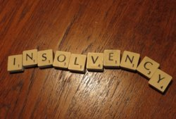 Insolvency Matters