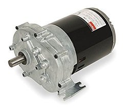 Linear Induction Motors - Manufacturers & Suppliers in India