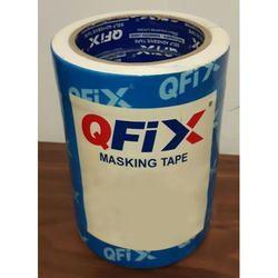 Crape Paper Masking Tape