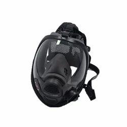 Vision 3 Respirator
