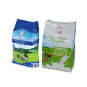 Milk Powder Packing Pouch