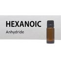 Hexanoic Anhydride