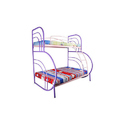 Kids and Children Two storey Bunk Bed