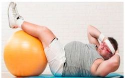 Obesity Treatment