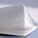 C1S Paper