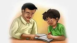 Full Time Maths Online Home Tuition Services, No Of Persons: 5