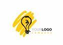 Logo Developing