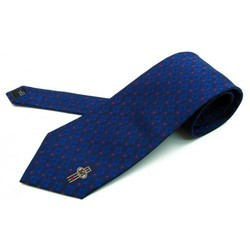 Promotional Tie