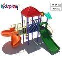 Royale Mini Multiplay System KP-KR-312