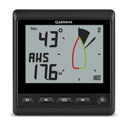 Garmin Wind Marine Instrument