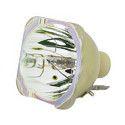 BenQ SX914 Projector Lamp