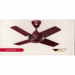 Electricity Jockey Electrical Ceiling Fans