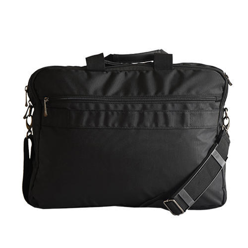 7141c912a80 Luggage and Bags Distributor in Gurgaon - Laptop Bag Manufacturer from  Gurgaon