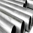 Seamless Stainless Steel Pipes Grade TP 304l