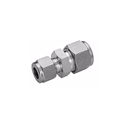 Tubes Fitting Reducing Union, Size: 1/16 to 2 1/2 inch