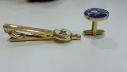 Beaded Cuff Links, For Men Accessories