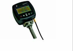 Hygropro Aluminium Oxide Moisture Transmitter