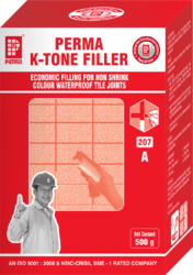 Tile Jointing Filler
