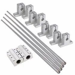 Rail Bearing