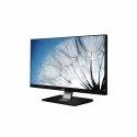 BenQ LED Monitor GW2470ML